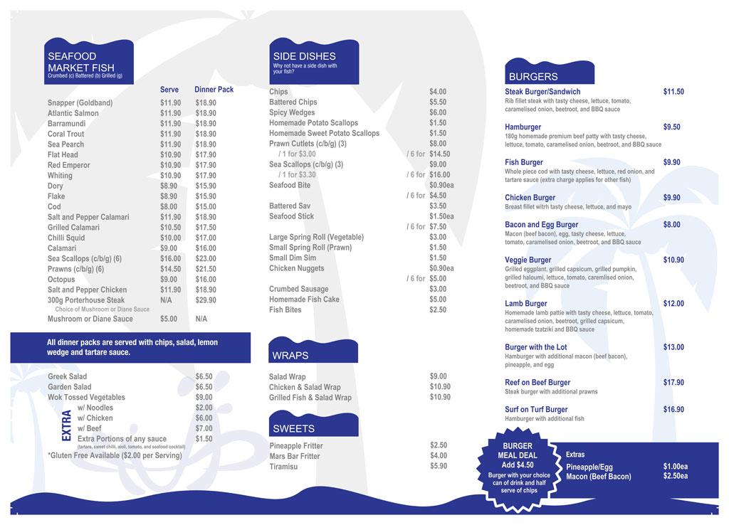 Blue Ocean menu2