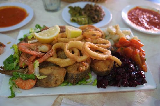 al-bahriya